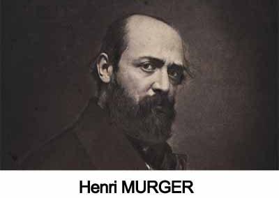 Murger