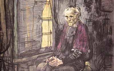 Edy LEGRAND