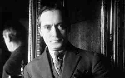 Maurice DEKOBRA