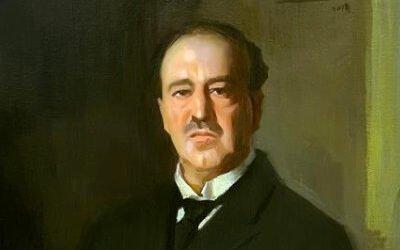 Vicente BLASCO-IBANEZ