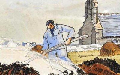 Georges GÉO-FOURRIER